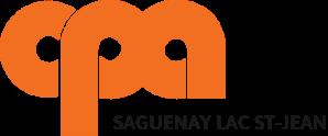 img-contact-logo