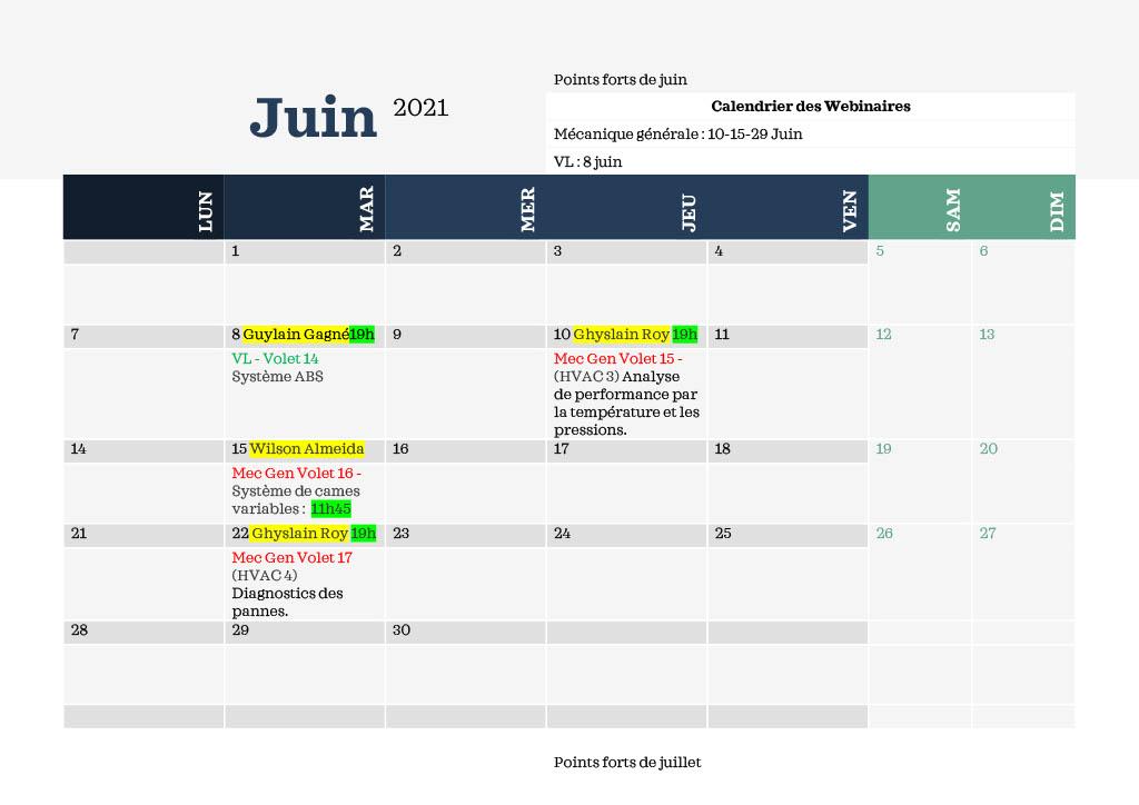 Calendrier Webinaires 20211024_2
